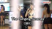 The Singing Scenes(001)Tomoko Singing 作成者: Azmi21 1 年前 71 秒 334,947 回視聴