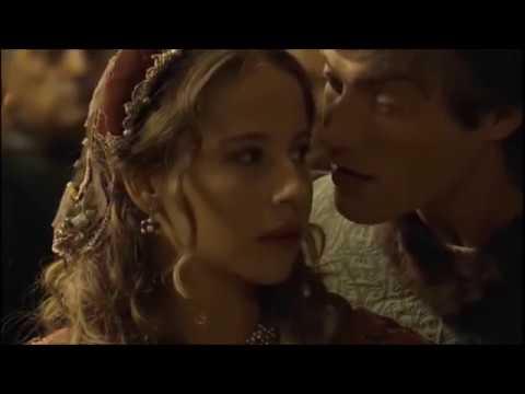 Juana I De Castilla - Johanna The Mad