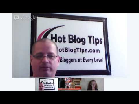 Basic Image and Video Tips For Bloggers (Multimedia)