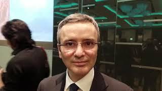 Meridiana diventa Air Italy: Marco Rigotti, Chairman Alisarda