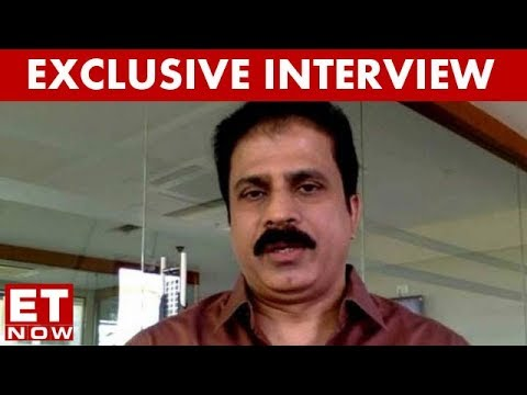 Porinju Veliyath - Ace Investor Top Bets | ET NOW Exclusive