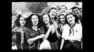 Bella Ciao ~ Original and Partisans' Versions