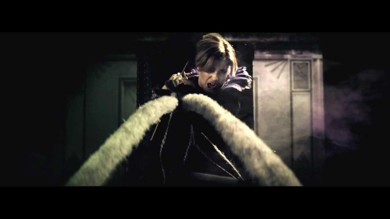 lisandro-aristimuno-elefantes-video-oficial-lisandro-aristimuno