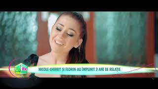 ZU News | Nicole Cherry ( ON AIR @5 august 2020 )
