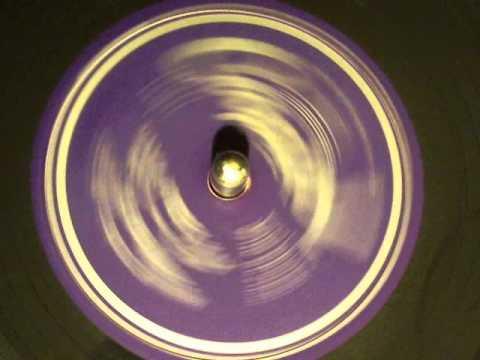 Sugar Chile Robinson-Vooey Vooey Vay Capitol Records-78