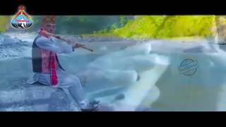Vijayasheeluda naa prana priyuda - Jesus song. HOSANNA MINISTRY.