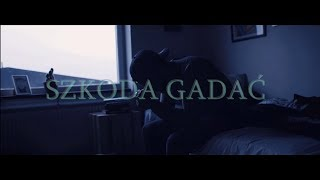 Download K.M.S - Szkoda gadać (prod.Skyper) VIDEO Mp3