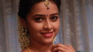 Actress Sridivya's Reply to Producers Association