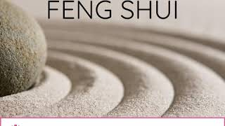 Episode 6:  How to make money fast with feng shui