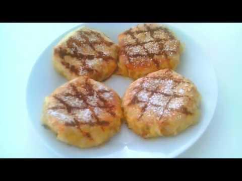 délicieuse-recette-de-mini-pastilla-au-poulet-(recette-ramadan)