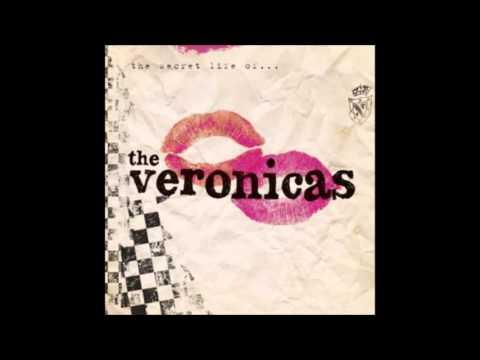 Speechless - Veronicas