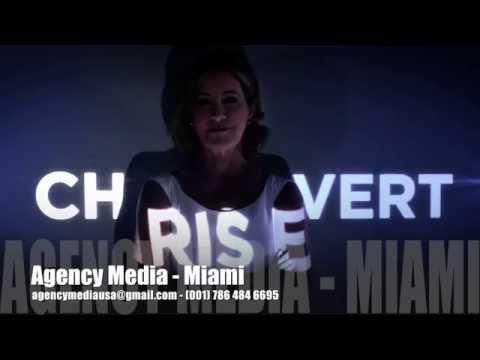 Teaser Agency Media 1