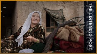 Xinjiang: The story China wants the world to forget | The Listening Post (Full)
