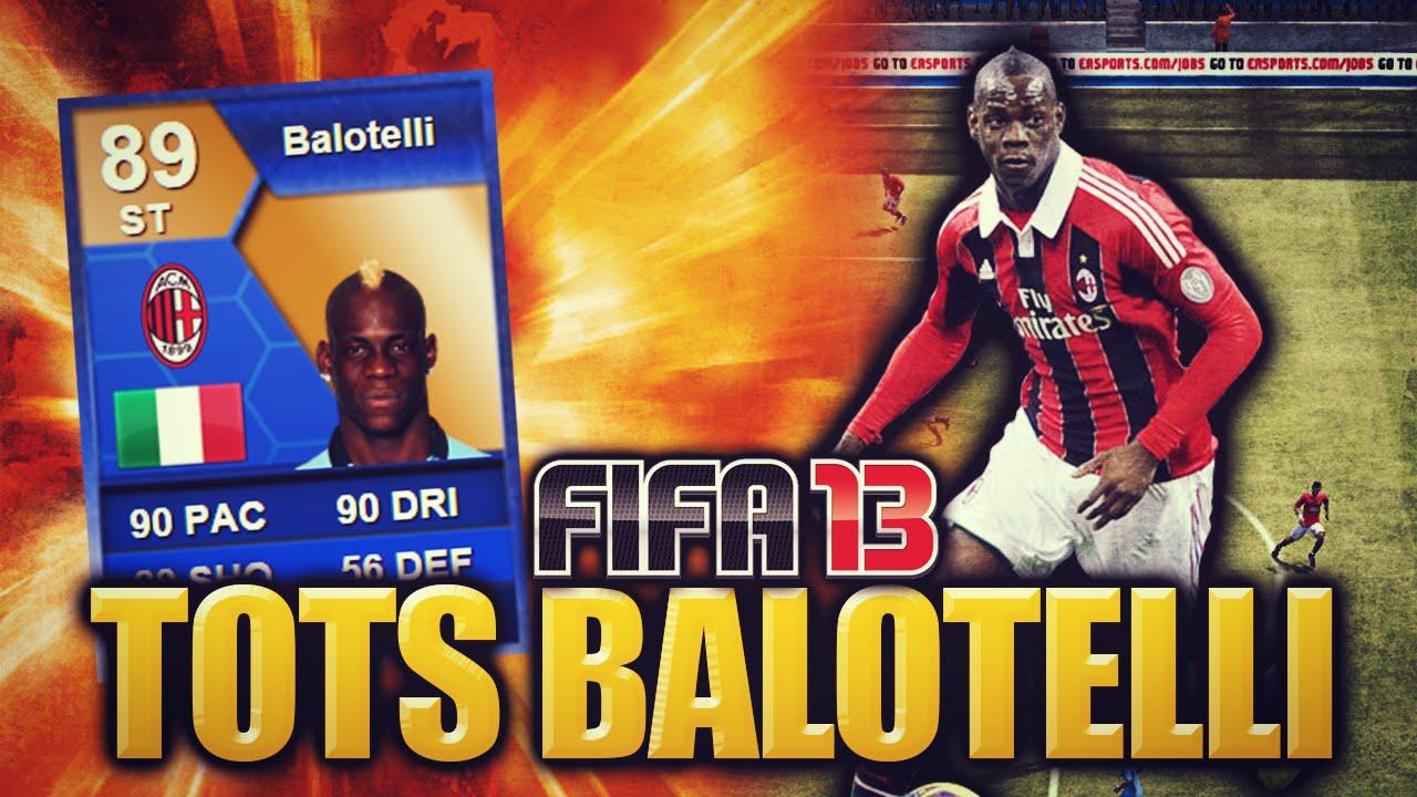 buy fifa 13 coins
