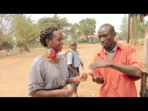 Umucowacu RWANDA.mp4
