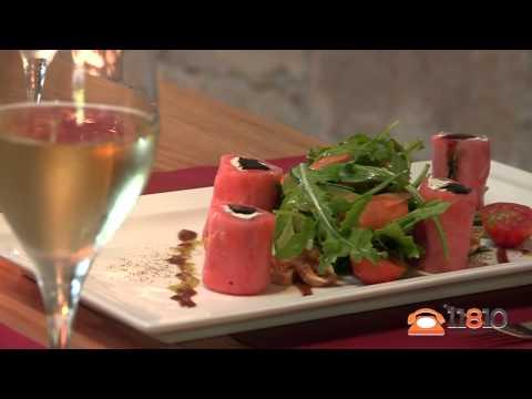 Apothiki Bar & Grill Restaurant - Limassol - 11810 Reservations