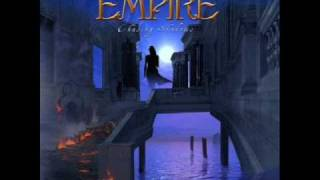 Watch Empire Angel And The Gambler video