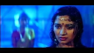 I Love You  - Maha-Sangram - Madhuri Dixit - Alka Yagnik - HD
