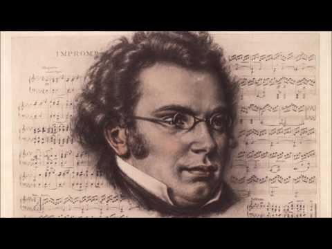 "Schubert Symphony No. 8 ""Unfinished"" (Kleiber/Vienna Philharmonic)"