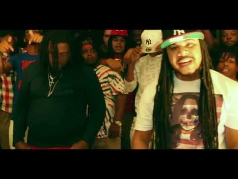 Chuck Ft. Fat Trel - Greats  (Dir. By Andrew Young) [User Submitted]