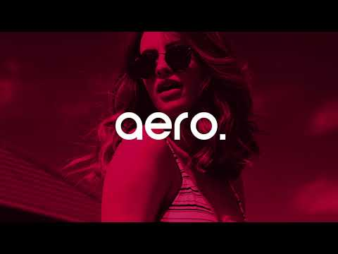 Download Lagu  Ed Sheeran ft. Camila Cabello & Cardi B - South Of The Border Keepin It Heale, James Godfrey Remix Mp3 Free