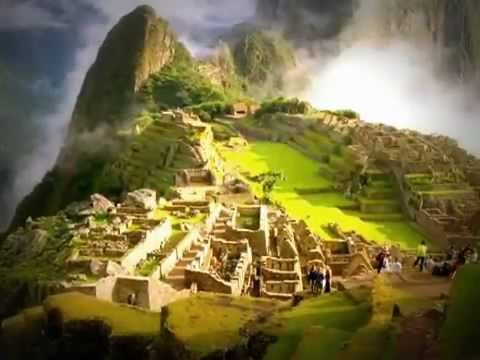 7 Wonders of the World   Cheap Travel Packages