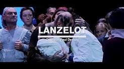 Lanzelot // DNT Weimar & Theater Erfurt