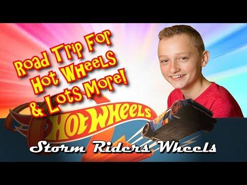 let's-go-hot-wheels-picking-road-trip-treasure-hunt-find