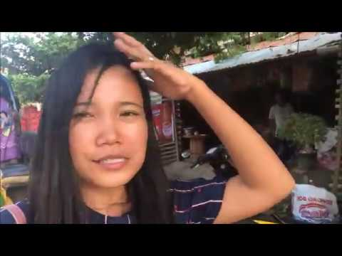 ITS YOUTUBE PAYDAY HARDWORK INCOME TEARS AND SWEAT'S EXPAT LIVING IN PHILIPPINES