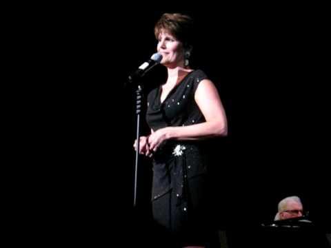 Lucie Arnaz in Concert