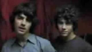 Joe, The Love Guru- trailer