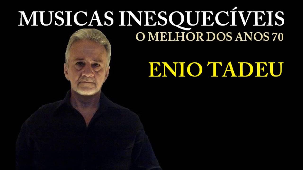 musicas romanticas brasileiras no krafta