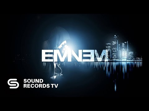 Eminem   New Wave ft  2Pac 2018