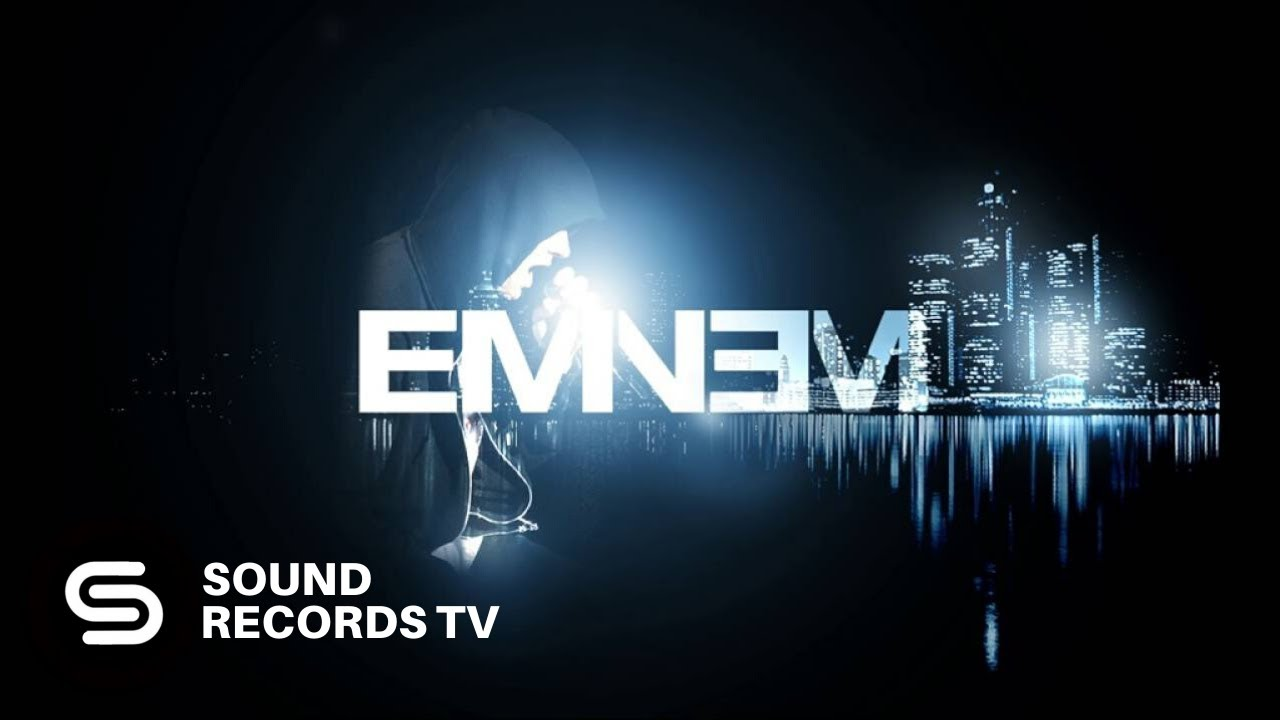 Eminem - New Wave (ft.  2Pac 2018)
