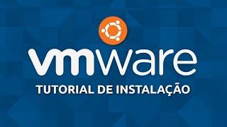 Como instalar o VMware Player no Ubuntu