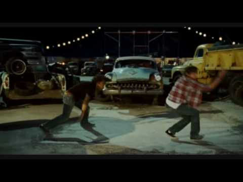 High School Musical 3- The Boys are Back- 720p- Dolby Digital 5.1