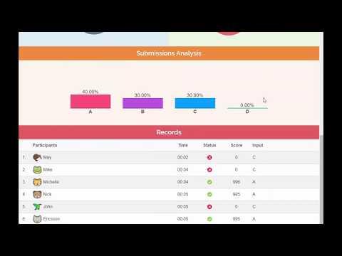 ACE-Learning | Singapore Maths (Secondary O Level Mathematics)