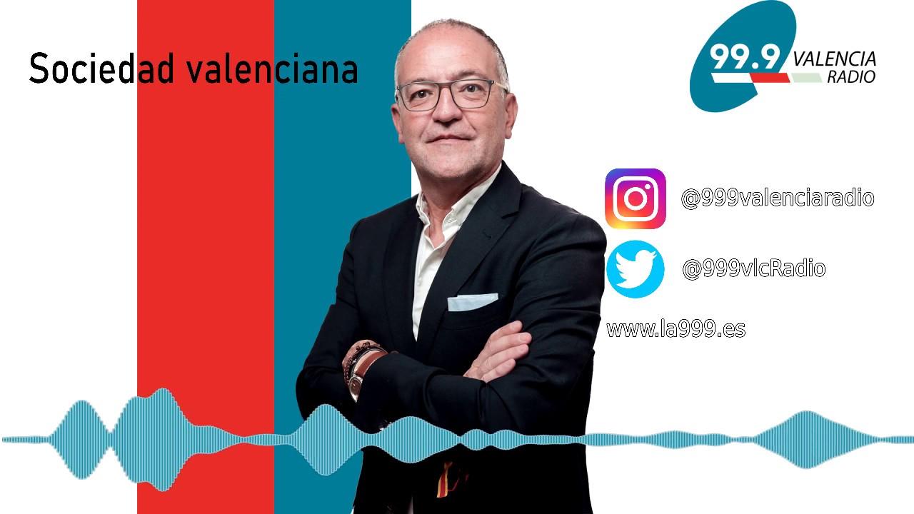 Inicio 'Sociedad Valenciana' (14 4 2020)
