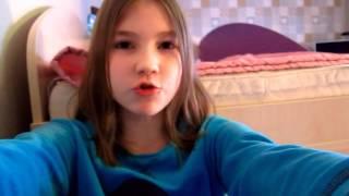 VLOG: тренировка / фигурное катание / уроки / мой день(Привет всем! Меня зовут Саша, мне 13 лет. Я рада приветствовать вас на моем канале! Я: Vkontakte: https://vk.com/alexandra_1212_sas..., 2016-02-27T14:12:33.000Z)