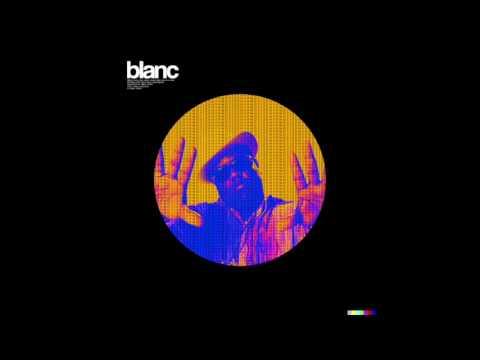 The Notorious B.I.G. - Hypnotize (Mistrix Dub) (Free Download)