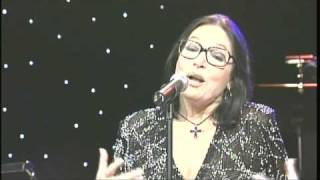 NANA MOUSKOURI - Over the Rainbow (Live in Concert)