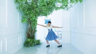 音源本家様→http://www.nicovideo.jp/watch/sm24029703 *参考振付様→htt...