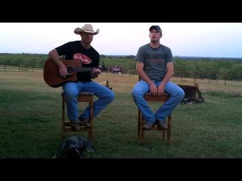 Keep The Wolves Away Cover by The Hillbilly Jug Band