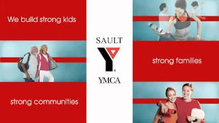 ndm ymca advertisement 2