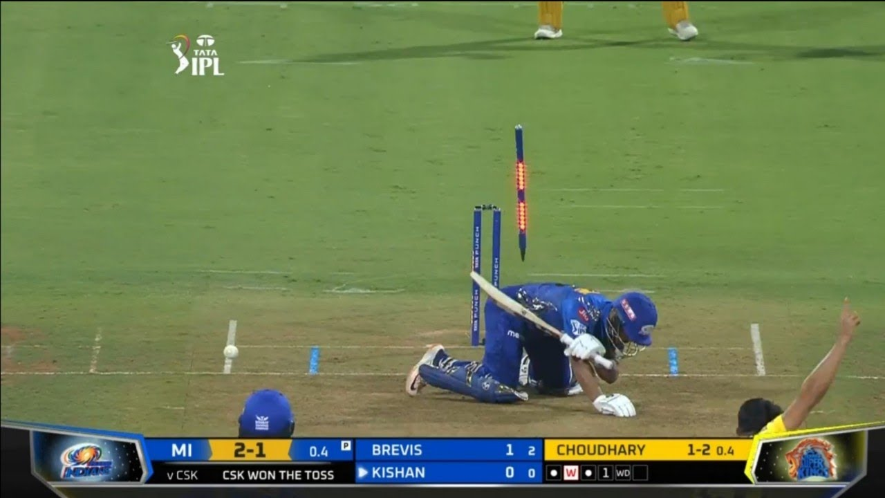 10 Perfect Yorkers That Bring Batsman To His Knees || Toe-Crushing Yorkers ||