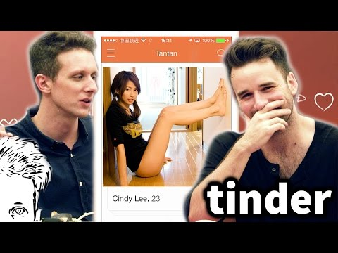 Dating/Hook Up Apps To Get ASIAN GIRLS from YouTube · Duration:  13 minutes 25 seconds