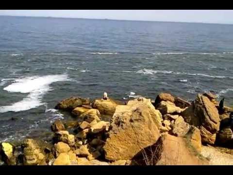 video 2012 04 26 15 08 22