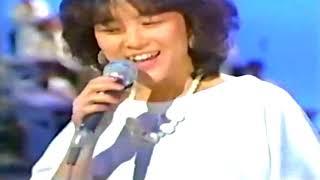 石川優子&チャゲ - ふたりの愛ランド