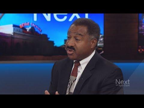 Hancock gets high-profile challenger in Denver mayoral race