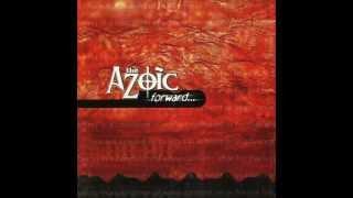 The Azoic - Carve Into You (lyrics)